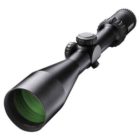 Steiner Gs3 Riflescopes Eurooptic Com