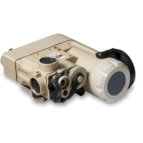 Steiner Optics Dbali2 Night Ops Tactical Inc