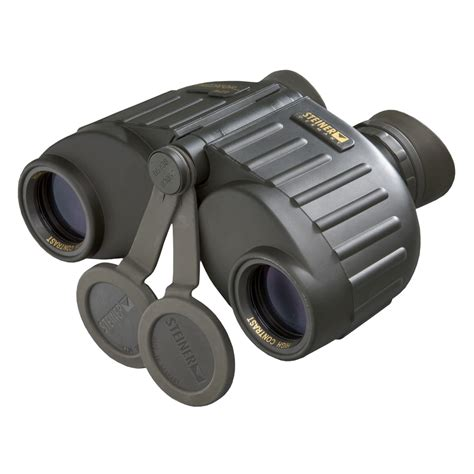 Steiner Optics Predator Binocular Predator Binocular 10x26mm