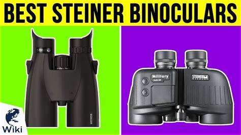 Steiner Optics Youtube