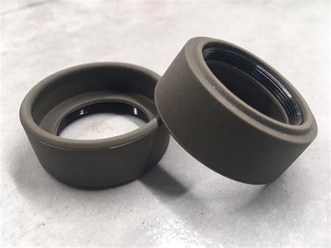 Steiner Parts Accessories - Steiner Binocular Parts