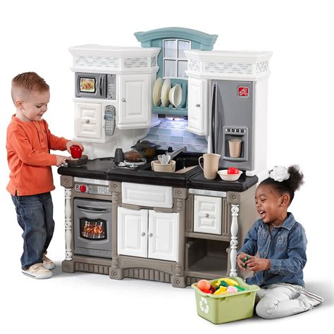 Step 2 Kids Kitchen Iphone Wallpapers Free Beautiful  HD Wallpapers, Images Over 1000+ [getprihce.gq]