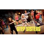 Link to download step sisters 2017