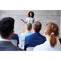 Best step up and speak public speaking and presentation secrets online