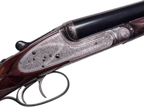 Stephen Grant Shotguns For Sale - Gunsinternational Com
