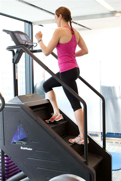stepper exercise for weight loss