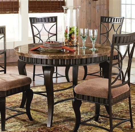Steve Silver Dining Room Furniture Iphone Wallpapers Free Beautiful  HD Wallpapers, Images Over 1000+ [getprihce.gq]