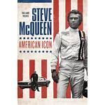 Steve mcqueen american icon 2017 dvd download