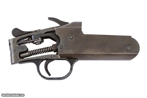 Stevens 12 Gauge Single Shot Shotgun Parts