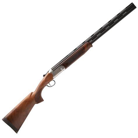 Stevens 555 410 Shotgun