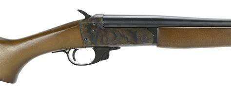 Stevens 9478 20 Gauge Shotgun