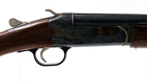 Stevens Model 94c 410 Gauge Shotgun