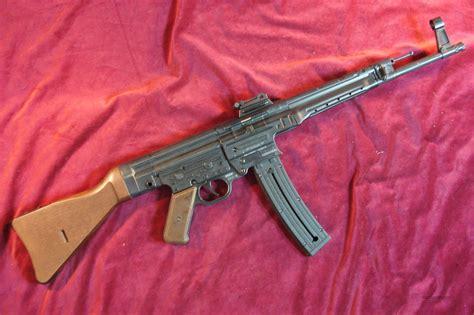 Stg 44 22 Caliber Rifle