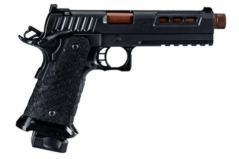 Sti 2011 Tactical