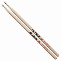 Stick technique drumming technique and advanced drumming compare