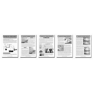 Stick technique improve your drumming technique! coupons