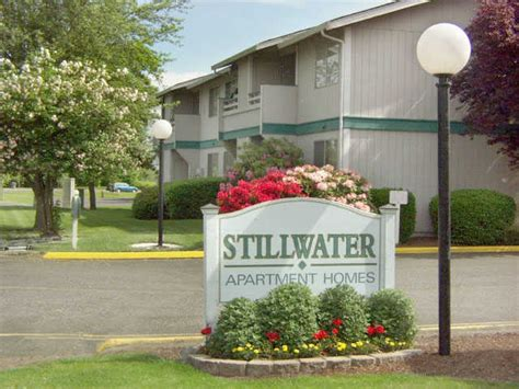 Stillwater Apartments Puyallup Math Wallpaper Golden Find Free HD for Desktop [pastnedes.tk]