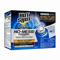 Cash back for stink bug armageddon ! best stink bug offer on cb