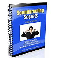 Stink bug control guide great conversions, easy traffic offer