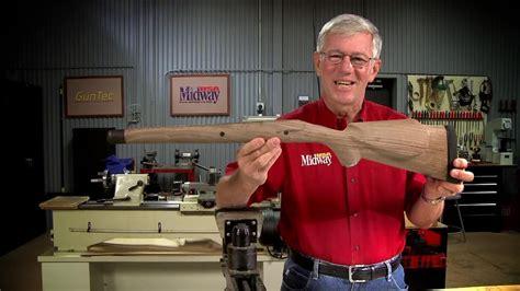 Stock Gunsmith