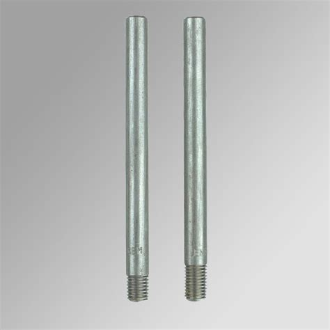 Stock Inletting Guide Screws - Forster Products