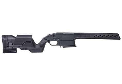 Stock Savage-stevens-springfield Model 87a Rifle
