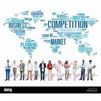 Stock graphics competitive price review