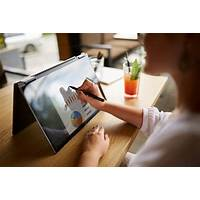 Stock graphics competitive price guides