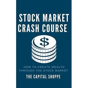 Stock investments beat the market crash course ? clickbank specials