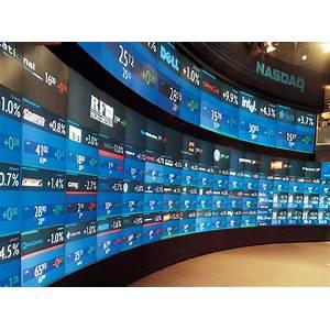Stock trading, swing trading, nasdaq stocks, stock picks specials