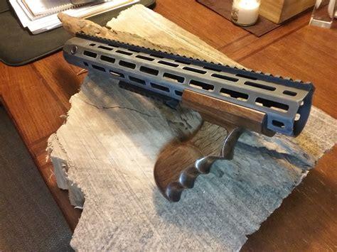 Stocks Grips Furniture In Stock Gun Parts Gun Deals