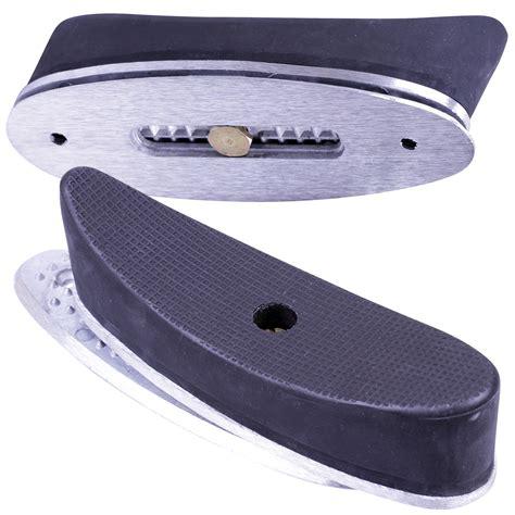 Stocks Recoil Pads Gun Parts Magazines Shooting