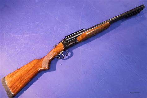 Stoeger 12 Gauge Shotguns For Sale