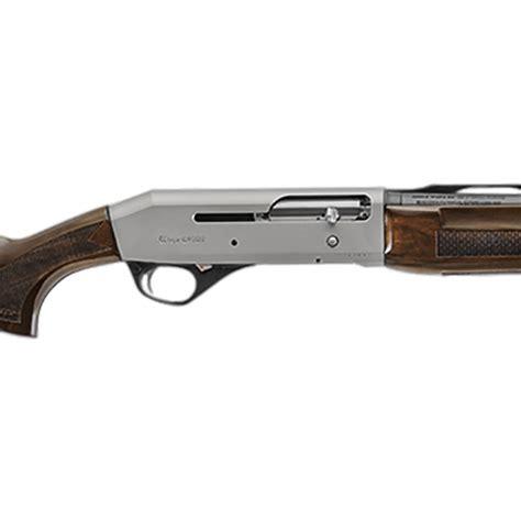 Stoeger 20 Gauge Semi Auto Shotgun