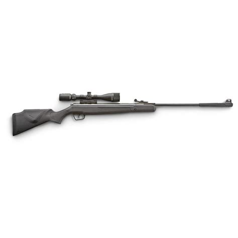 Stoeger 22 Air Rifle