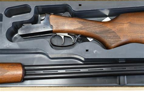 Stoeger 410 Shotgun And Tactical Home Defense Shotguns For Sale