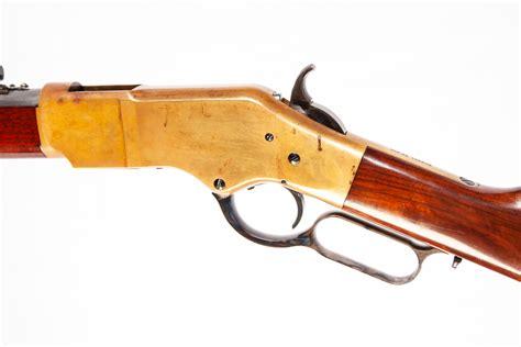 Stoeger 45 Long Colt Rifle