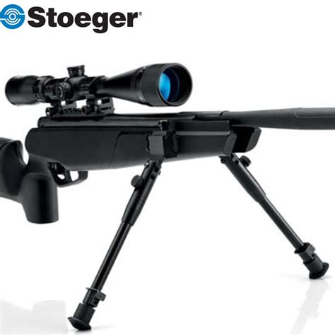 Stoeger Air Rifle Bipod