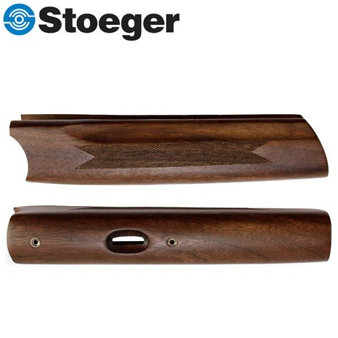 Stoeger Condor Shotgun Replacement Stocks