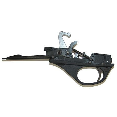 Stoeger M3500 Trigger Assembly