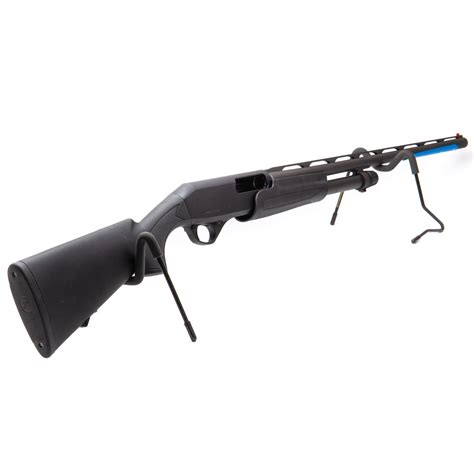 Stoeger P3000 For Sale
