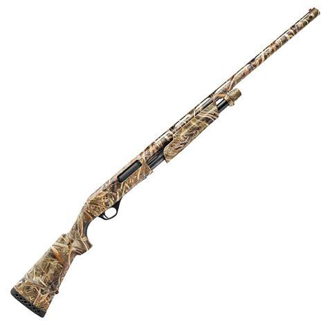 Stoeger P3500 Pump Action Shotgun