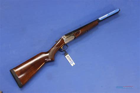 Stoeger Shotguns Any Good