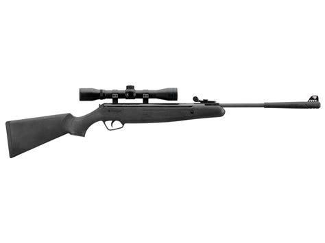 Stoeger X10 Break Barrel Air Rifle