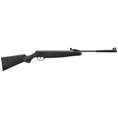 Stoeger X10 Synthetic Air Rifle