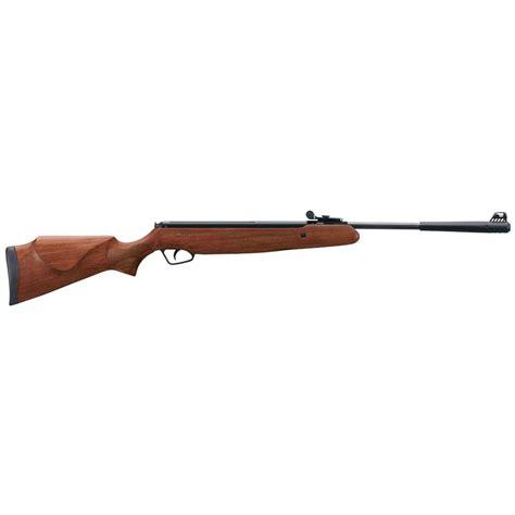 Stoeger X20 Air Rifle 22