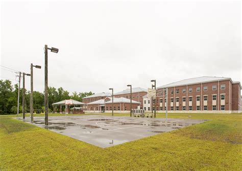 Stone Bay Rifle Range Phone Number