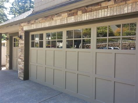 Stone Veneer Garage Make Your Own Beautiful  HD Wallpapers, Images Over 1000+ [ralydesign.ml]