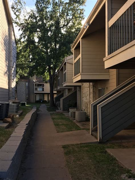 Stonecrest Apartments Tulsa Iphone Wallpapers Free Beautiful  HD Wallpapers, Images Over 1000+ [getprihce.gq]