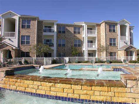 Stoneybrook Apartments San Antonio Math Wallpaper Golden Find Free HD for Desktop [pastnedes.tk]